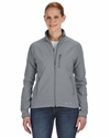 Ladies' Tempo Jacket: (98300)