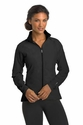 Ladies Velocity Jacket