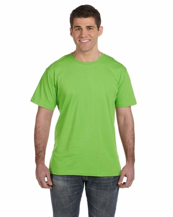 LAT Sportswear Men's T-Shirt: (6901)