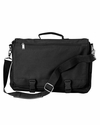 Corporate Raider Expandable Briefcase: (LB1011)