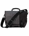 Fillmore Messenger Laptop Bag: (7790)