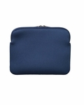 "Neoprene 10"" Tablet Case: (1709)"