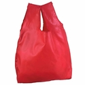 Reusable Shopping Bag: (R1500)