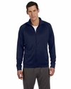 Men's Lightweight Jacket: (M4009)