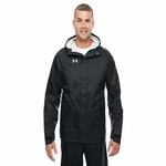 Men's Ace Rain Jacket: (1261123)