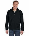 Men's Approach Jacket: (94410)
