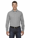 Men's Central Ave Mélange Performance Shirt: (88802)