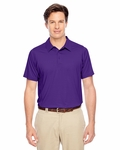 Men's Charger Performance Polo: (TT20)