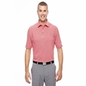 Men's Clubhouse Polo: (1283706)