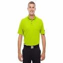 Men's Corp Performance Polo: (1261172)