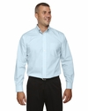 Men's Crown Collection™ Solid Broadcloth: (D620)