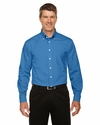 Men's Crown Collection™ Solid Oxford: (D630)