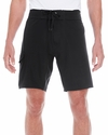 Men's Dobby Stretch Board Short