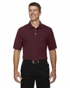 Men's DRYTEC20™ Performance Pocket Polo: (DG150P)