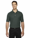 Men's DRYTEC20™ Performance Polo: (DG150)