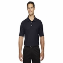 Men's DRYTEC20  Tall Performance Polo: (DG150T)