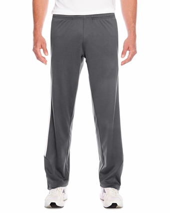 Men's Elite Performance Fleece Pant: (TT44)