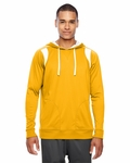 Men's Elite Performance Hoodie: (TT30)