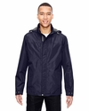 Men's Excursion Transcon Lightweight Jacket with Pattern: (88216)