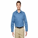 Men's Flame-Resistant Core Work Shirt - Tall: (56915T)