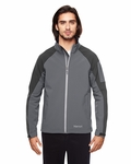Men's Gravity Jacket: (98160)