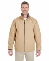 Men's Hartford All-Season Club Jacket: (DG794)