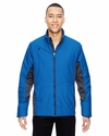 Men's Immerge Insulated Hybrid Jacket with Heat Reflect Technology: (88696)