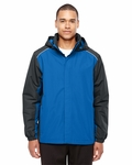 Men's Inspire Colorblock All-Season Jacket