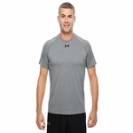 Men's Locker T-Shirt: (1268471)