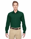 Men's Paradise Long-Sleeve Performance Shirt : (M610)
