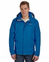 Men's PreCip® Jacket: (41200)
