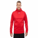 Men's Storm Armour® Fleece Hoodie: (1259080)