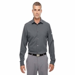 Men's Ultimate Long Sleeve Buttondown : (1259096)