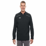 Men's Ultimate Long Sleeve Windshirt: (1252003)