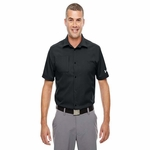 Men's Ultimate Short Sleeve Buttondown : (1259095)