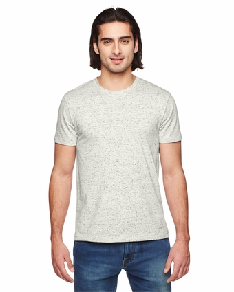 Men's Waterline T-Shirt