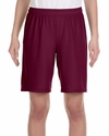 "for Team 365 Youth Mesh 9"" Short: (Y6707)"