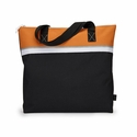 Muse Convention Tote: (GL1610)