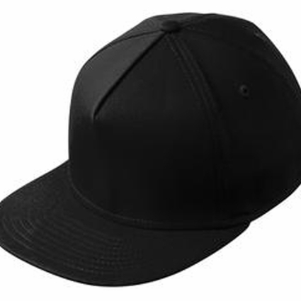 New Era Adult Cap: (NE401)