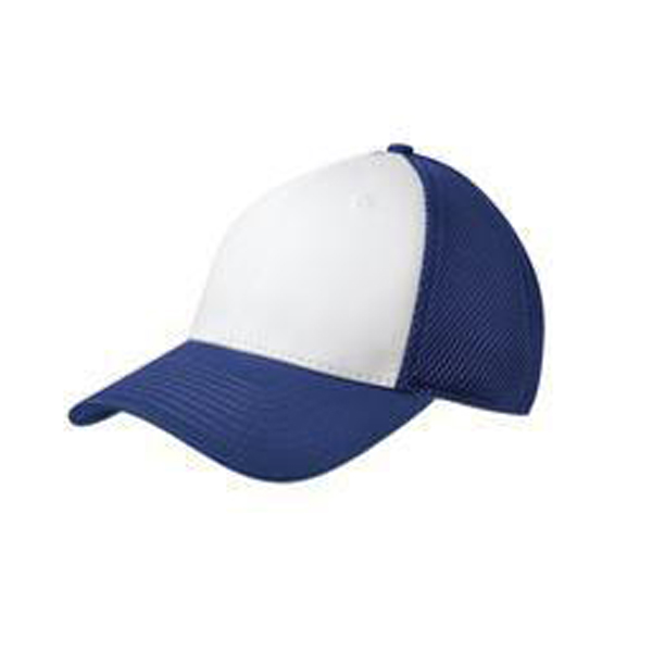 ae335a7edd257 New Era Cap for Men and Women