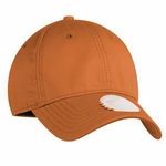 New Era Cap: Unstructured Stretch Cotton(NE1010)