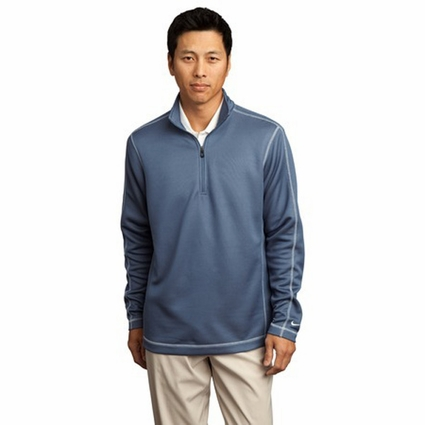 Nike Men's Jacket: Sphere Dry Cover-Up (244610)
