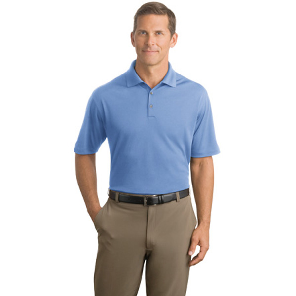 Nike Polo Shirt for Men 710004062