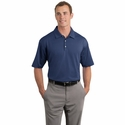 Nike Men's Polo Shirt: Sphere Dry Diamond (354055)