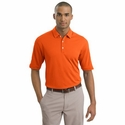 Nike Men's Polo Shirt: Tech Sport Dri-FIT (266998)