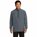 Nike Men's Wind Shirt: (578675)