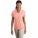 Nike Women's Polo Shirt: Dri-FIT Micro Pique (354067)