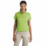 Nike Women's Polo Shirt: Tech Basic Dri-FIT (203697)
