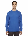 North End Men's Crew Neck: (88199)