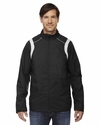Men's Venture Lightweight Mini Ottoman Jacket: (88167)